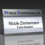 NMSC Silver Logo Name
