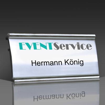 nmsg-silver-logo-name