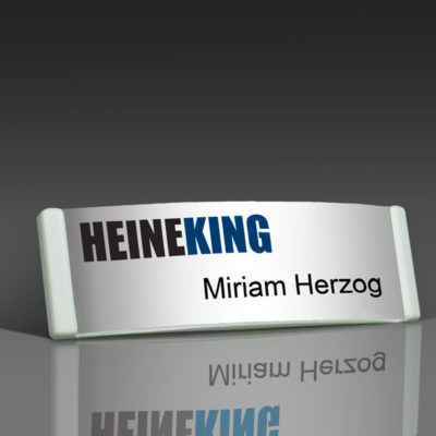npsk-white-logo-name